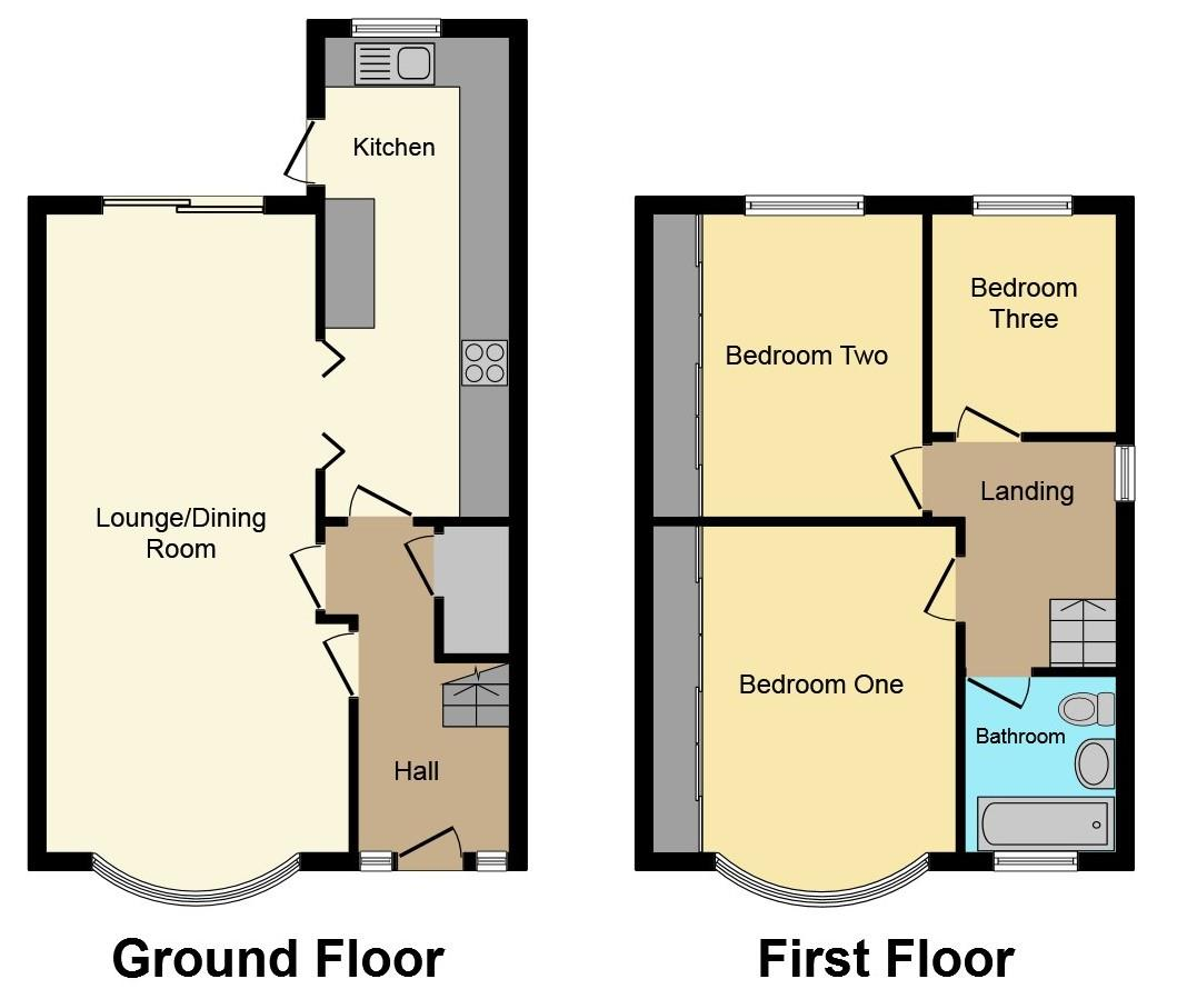 floorplan 18 ness road.jpg
